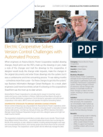 case-study arizona-electric-power-cooperative usl partner-v4