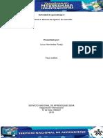 Evidencia 1 Barreras de ingreso a los mercados.pdf