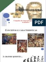 Evolucismo Cultural.pptx