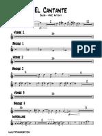 ElCantante-Trumpet2.pdf