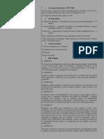 02 - Os artigos federalistas.docx