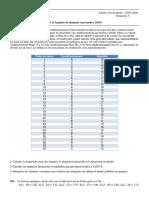 TD_ANOVA_201911.pdf