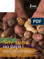Soy papa no papá Historias.pdf