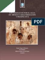 CONFLICTOS PCCP.pdf