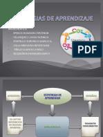 ESTRATEGIAS DE APRENDIZAJE FINAL.pptx