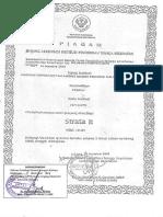 Akreditasi B AAM.pdf
