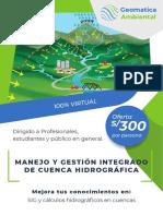 Curso Cuenca ArcGIS 2019