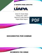 EXPOSICION CONTABILIDAD 3.pptx
