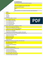 T.P. 1 CONTRATOS 90%.pdf