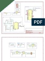 SchematicsRev2.pdf