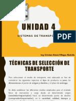 UNIDAD IV SISTEMAS DE TRANSPORTE.pdf