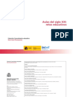 LIBRO Aulas del siglo XXI retos educativos.pdf