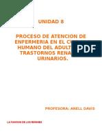 Unidad VIII Enfermedades  renales.doc