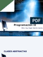 05_PROGRA2_U2_POO.pptx