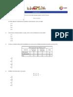 F012-jovenesweb.com 22.pdf