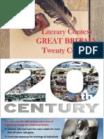 20 CENTURY - mari.pptx