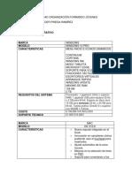 ACTIVIDAD ORGANIZACIÓN FORMANDO JÓVENES.docx