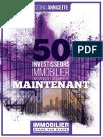 Livret+Immo+Etape+2019+-+50+Investisseurs