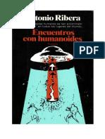 Antonio_Ribera_-_Encuentros_con_Humanoides_V1.pdf