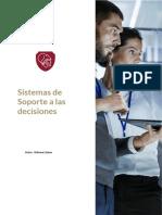 Libro- Sistema de Soporte a las Decisiones.pdf