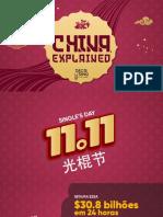 China Explained.pdf