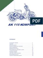 komfort.pdf