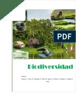 Lectura_3_Biodiversidad.pdf