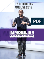 1:4 Investissements Immobilier.pdf