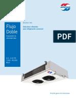 Dual_Flow-CAT-103-V2-SPA-02.2013-web