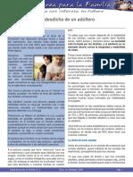 PDF0296.pdf