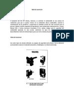 TREN DE VALVULAS.docx