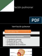 Ventilacion Pulmonar.ppt