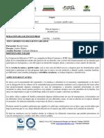 La union-Pueblo Santo.pdf