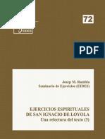 ARTÍCULO DE ESPIRITUALIDAD NOVIEMBRE 2019.pdf