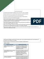 API 3 CONTRATO DE EMPRESA