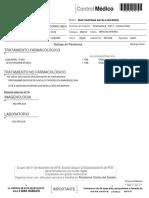 14163336-R-1.PDF