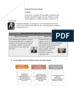 Derecho Constitucional..docx
