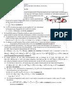 ParcialOndas2019-2Solucion.pdf