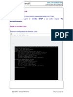 HECHO_Servidor_DHCP.pdf
