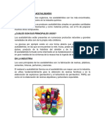 APLICACIONES DEL ACETALDEHÍDO.docx