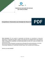 Competências a Desenvolver-18.pdf