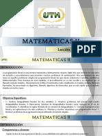 LECCION-7-1.pdf