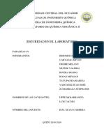 INFORME 1 SEGURIDAD EN EL LABORATORIO  (1).docx