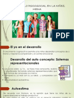 DESARROLLO-PSICOSOCIAL-EN-LA-NIÑEZ-MEDIA-parte-1-y-2.pptx