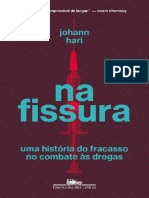 Na fissura - Johann Hari.pdf