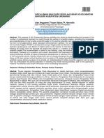 76-150-1-SM.pdf