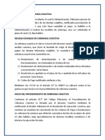 PROCEDIMIENTO cobranza.docx