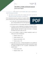 Retail Seldon Textil.pdf