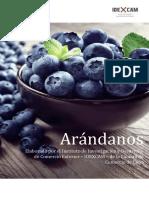 oportunidades-y-retos-en-la-exportación-de-arándanos.pdf