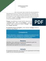 HABITOS DE ESTUDIO -presentacion word.docx